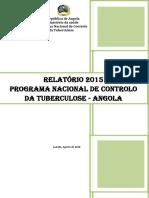 Relatorio_Programa_Nacional_Controlo_TB_2015.pdf