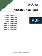cv_mfcl2750dw_fre_oug_a.pdf