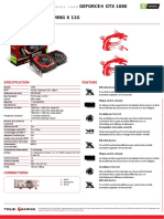 msi-geforce-gtx-1080-ti-gaming-x-11g-datasheet.pdf