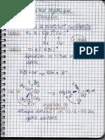 chimie_orga_assistante_synthèses copie