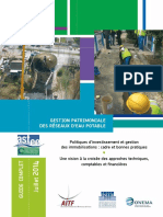 Guide  IMMO complet (2).pdf