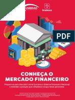 CONHEÇA O MERCADO FINANCEIRO