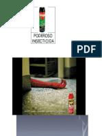 Retorica visual 01.pdf