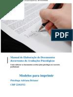 MODELOSDEDOCUMENTOS1 (3)