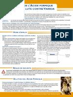 ficha tecnica ácido formico - francês.pdf