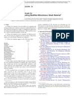 ASTM D 5147-D5147M - 18_Sampling and Testing Modified Bituminous Sheet Material.pdf