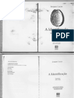 jacques-lacan-seminario-a-identificacao (1).pdf