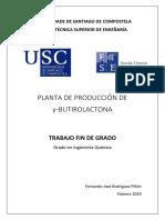 TFG_Fernando_Jose_Rodriguez_Piñon
