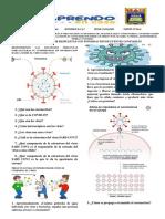 Actividad de aprendizaje - copia - copia