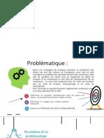 2 slides.pptx