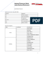 Requisitos_Auditoria