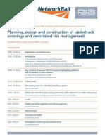 NRPJA_Seminar_Final_Handout.pdf