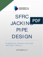PJA_Final_Report-University_of_Portsmouth.pdf