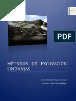 Tesis_master_Felicidad_Minguez_Santiago.pdf