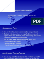 Philisophical Perspectives copy for students