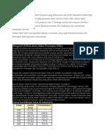 Cikal bakal OHSAS 18001 adalah dokumen yang dikeluarkan oleh.docx