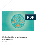 DI_Removing-bias-from-performance-mgmt.pdf