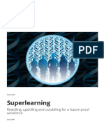DI_Superlearning