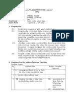 7. RPP Fikih 1 (Sumber-sumber HI).doc