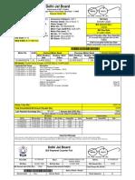 DJBBill_817764956128.pdf