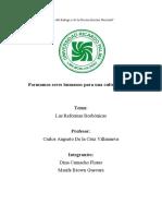 REFORMAS BORBÓNICASSS.docx