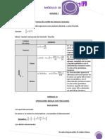 Operaciones+con+racionales.docx