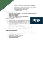 Protocolo de cementación de incrustaciones.docx