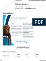 sustentacion trabajo colaborativo examen termodinamica.pdf