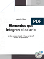 Legislacion_Laboral_U2_B1_aproximacion_Salario_y_caracteristicas.pdf