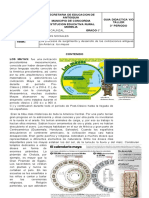 GUIA DIDACTICA C. SOCIALES TERCER PERIODO 6.1