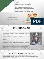 ESTRES INFANTIL PRESENTACION (1)