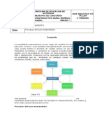 GUIA DIDACTICA EMPRENDIMIENTO TERCER PERIODO 6.1