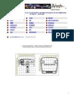 Localizacion de CONECTORES ALL.pdf