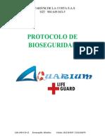 protocolo-bioseguridad-AQUARIUM DE LA COSTA S.A.S-