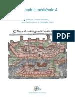Alexandrie_les_Fatimides_et_la_mer.pdf