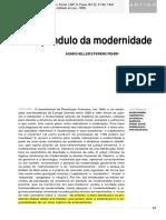 HELLER, Agnes. O pêndulo da modernidade SÍNTESE REFLEXIVA.pdf