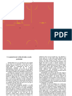 A Presença Total - Louis Lavelle (Capítulos 3 a 5)