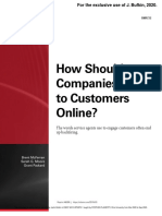 How Should Companies Talk to Customers Online.pdf