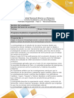 ANTROPOLOG_FORMATO.docx