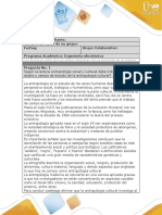 ANTROPOLOG_FORMATO