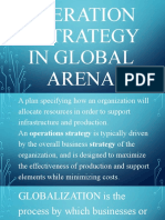 Strat-in-Global-Arena-2