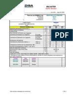 ITEM 6 Mercurio-mh 250W  208-220-240V  Encapsulado Bloque Terminal (1).pdf