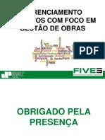 Apresentação Gerenciamento de Projetos Com Foco em Gestão de Obras - Rev00.compressed