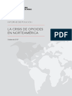 2017-GCDP-Position-Paper-Opioid-Crisis-SPA.pdf