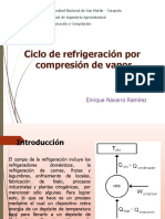Ciclo_de_refrigeracion3.ppt