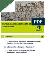 patologias _concreto
