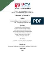 FASE ANALISIS PROSPECTIVO Y ESTRATÉGICO DEL PE.docx