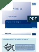 Intertek - Treinamento - Metrologia - Rev