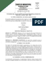 29705_plan-de-desarrollo-20202023.pdf