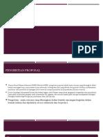 materi proposal kelas XI.pptx